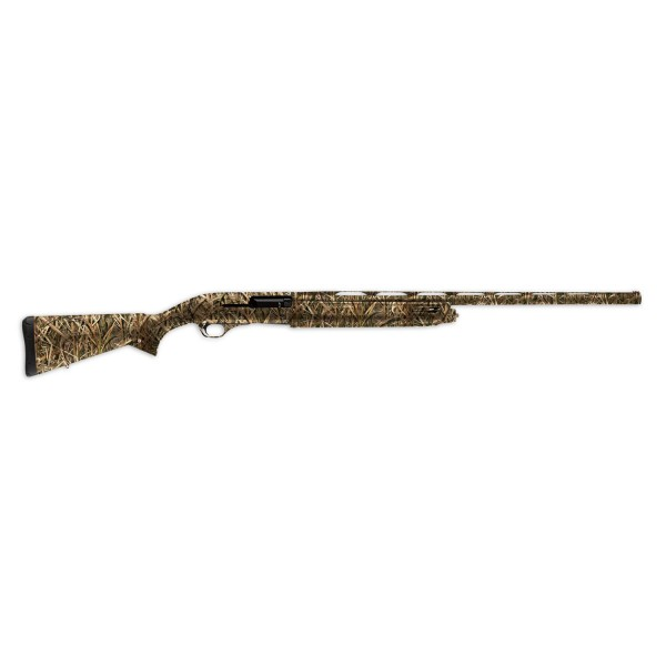 WINCHESTER-SX3 Waterfowl MOSGB 12 Ga 3.5