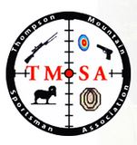 Thompson Mountain Sportsmen Association