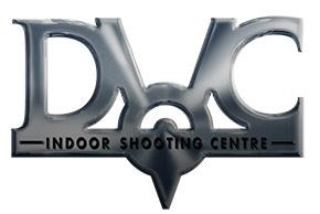 DVC Ventures