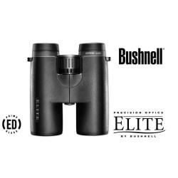 BUSHNELL ELITE 10x42MM BLK ROOF 620142ED