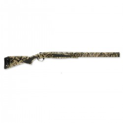 Browning Cynergy MOSGB 12Ga 28″