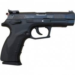 GRAND POWER K100 DYNAMIC 9MM
