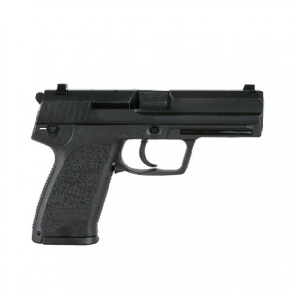 HK USP 9mm Variant