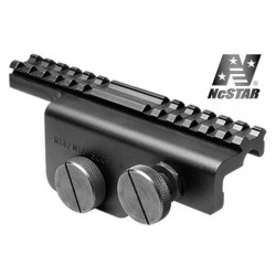 NCSTAR M14 M1A SCOPE MOUNT MM14