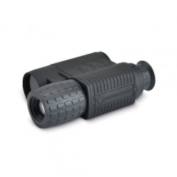 STEALTH CAM DIGITAL NIGHT VISION