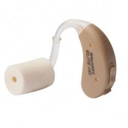 WALKER'S GAME EAR SERIES HD WGE-XGE1B