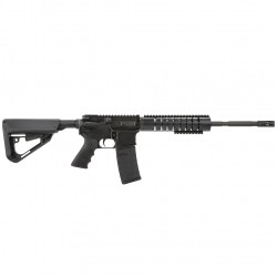 Anderson AR15 Rifle .223 14.5