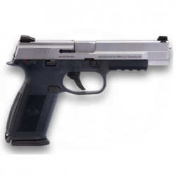 FNH FNS-9L 9MM 5