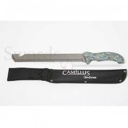 CAMILLUS TITANIUM BONDED KNIFE 30.5CM
