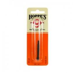 Hoppe's Knob End