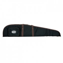 MAUSER-M03 SOFT RIFLE CASE