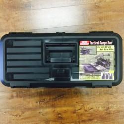 MTM TAL RANGE BOX BLK1