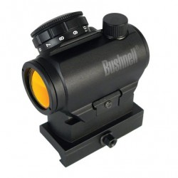 BUSHNELL_RED DOT_TRS-25  AR731306