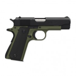 Browning-1911-22-A1-Olive-Drab-Green-Compact