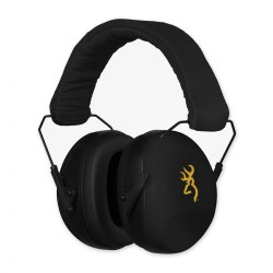 Browning-Buckmark-II-Hearing-Protector-Black-12648576-3011m