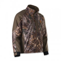 Browning-Hells-Canyon-Soft-Shell-Jacket-304581A-1996m