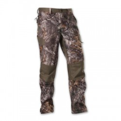 Browning-Hells-Canyon-Soft-Shell-Pant-302581-2001m