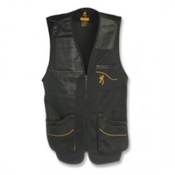 Browning-Master-Lite-Leather-Patch-Vest-MID-30503099