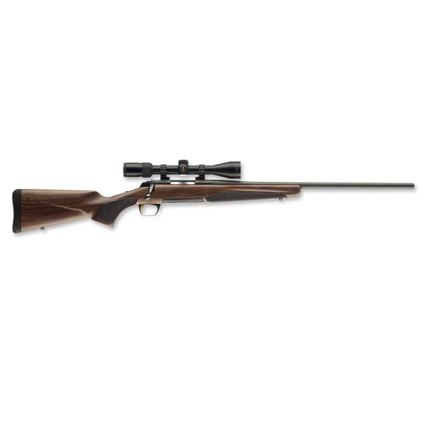 Browning-X-Bolt-Hunter-035208231
