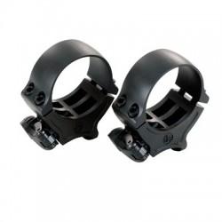 Sauer-30mm-High-Ring-Mount 79013015