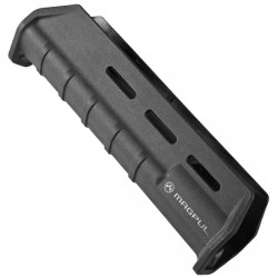 MAGPUL MOE FOREND FOR REMINGTON 870 MAG462-BLK