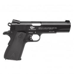 colt-commander-air-pistol-85