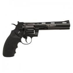 colt python co2 bb revolver 2254032