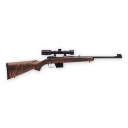 cz-usa-cz-527-carbine