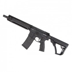 daniel-defense-ddm4-mk18-sbr-black-02-088-07327-sbr-0f3