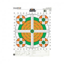 opplanet-champion-target-100yd-rifle-sight-in-target