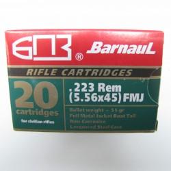 223 barnaul55
