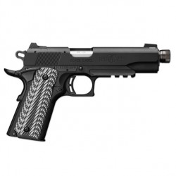 Browning-1911-22-Black-Label-Suppressor-Ready-with-Rail-051820-3205m