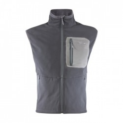 SITKA-Jetstream-Vest-Woodsmoke-30011-WS-700x700
