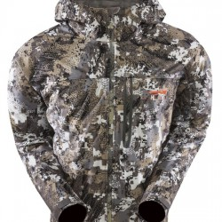 Sitka Gear 2015 - EII_DOWNPOUR_Hunting_JACKET