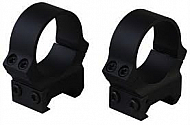 leupold-prw-30mm-medium-rings-matte-190px-190px