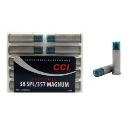 CCI3738