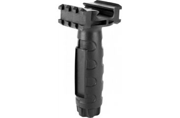 opplanet-aim-sports-inc-tactical-vertical-grips-w-side-rails-pjtgr-main