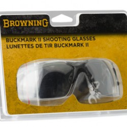 Browning-Buckmark-II-Shooting-Glasses--