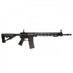 FN15-DMR