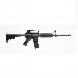 Image-1-FN-15-Carbine