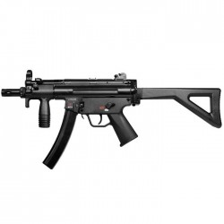 PY-2145_HK-MP5-KPDW-CO2_1467217448