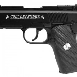 PY-2015_Colt-Defender-BB_Colt-2254020_pistol_lg