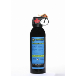 bear-guard-professional-bear-spray-225g