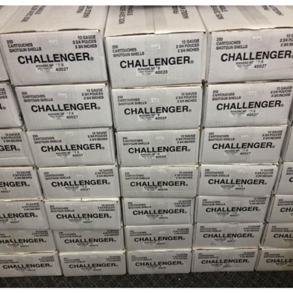 challenger_shotgun_ammo (1)