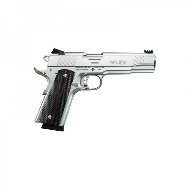 remington-1911-r1-enhanced-sts