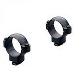 DD Rings 1 Hig