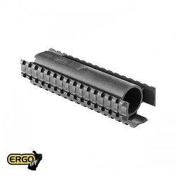 ERGO Tri rail Forend Remington