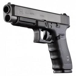 Glock 41 Gen 4 ADJ 45 Auto