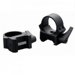 PRW 1 Ring High Matte