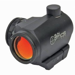 Sun optic CD13-RD003A Scope